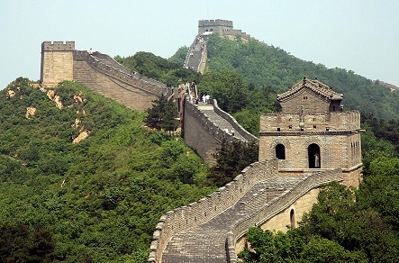 18Greatwall